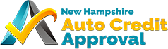 New Hampshire Auto Credit Approval